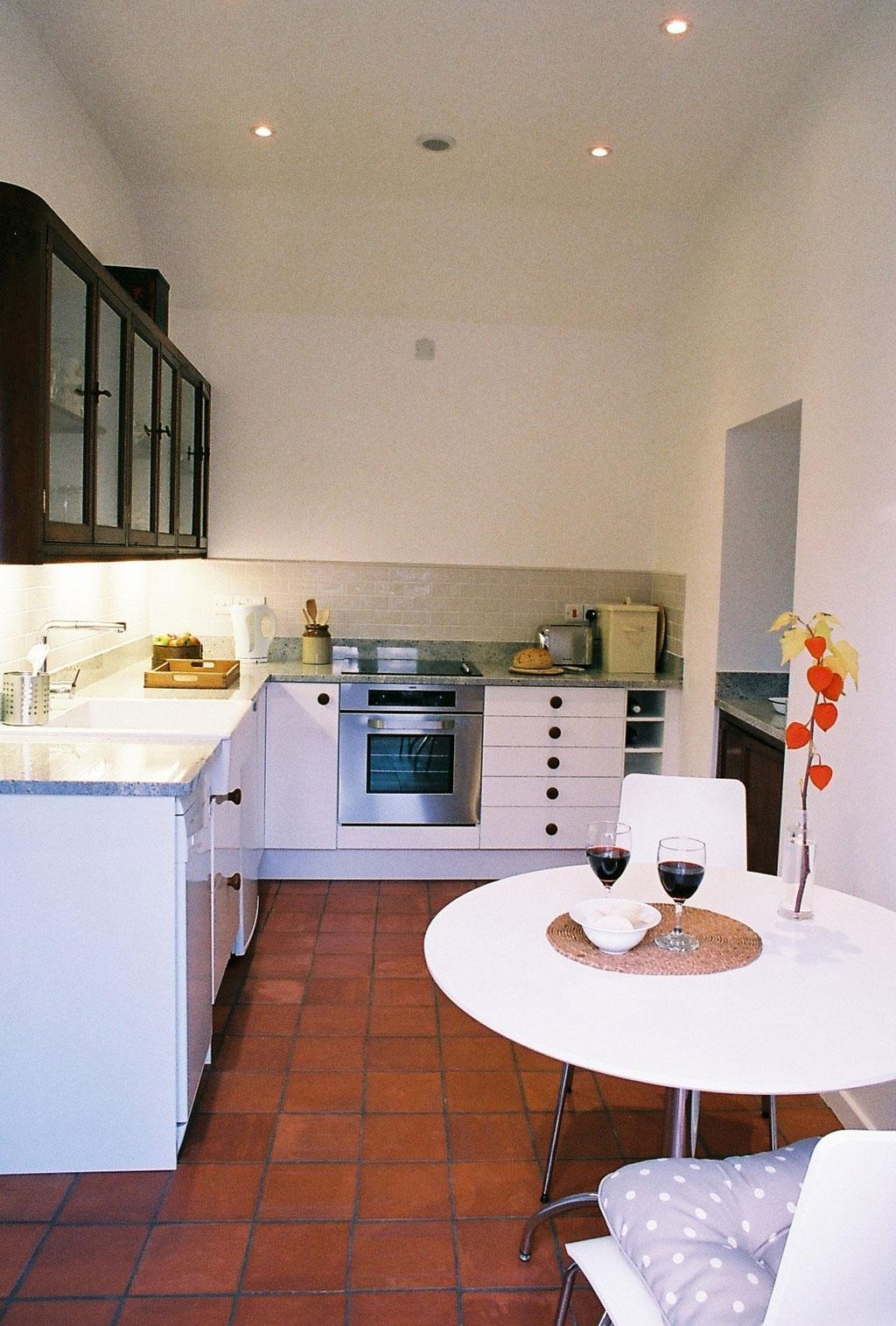 kitchen-2_1024