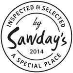 sawday-150sq